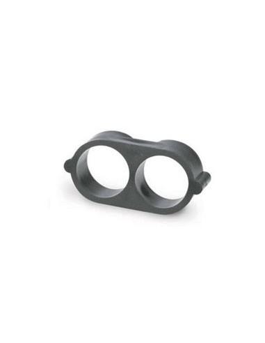 Okular (zaślepka) do linii kroplującej