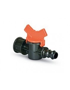 Regulator ciśnienia PSI-M30, ciśnienie: 2,1 bar