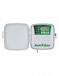 Sterownik ESP-RZXe-4 - 4 sekcje Wi-Fi