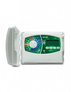 Sterownik ESP-ME 4 sekcje Wi-Fi