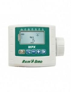 Sterownik bateryjny WPX-4 Rain Bird