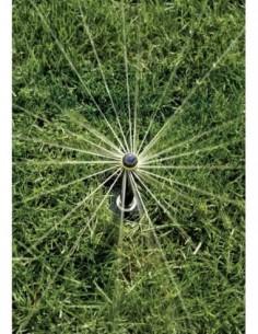 Kolanko do przewodu 4-6 mm