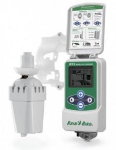 Bezprzewodowy czujnik deszczu/mrozu (niskiej temperatury) WR2- RFC Rain Bird do nawadniania